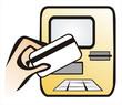 Клуб активного отдыха Action-club - иконка «банкомат» в Алексине