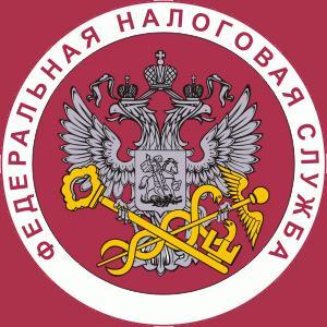 Налоговые инспекции, службы Алексина