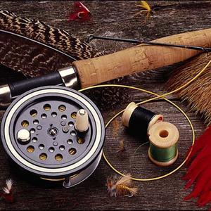 Охотничьи и рыболовные магазины Алексина