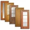 Двери, дверные блоки в Алексине