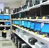 Компьютерные магазины в Алексине
