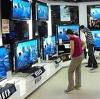 Магазины электроники в Алексине