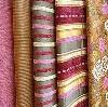 Магазины ткани в Алексине