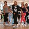 Школы танцев в Алексине