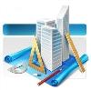 Строительные компании в Алексине