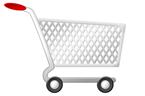 Компания Профстрой - иконка «продажа» в Алексине