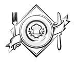 Клуб активного отдыха Action-club - иконка «ресторан» в Алексине